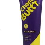 Chamois Butt'r Chamois Butt'r Original: 8oz Tube, Each