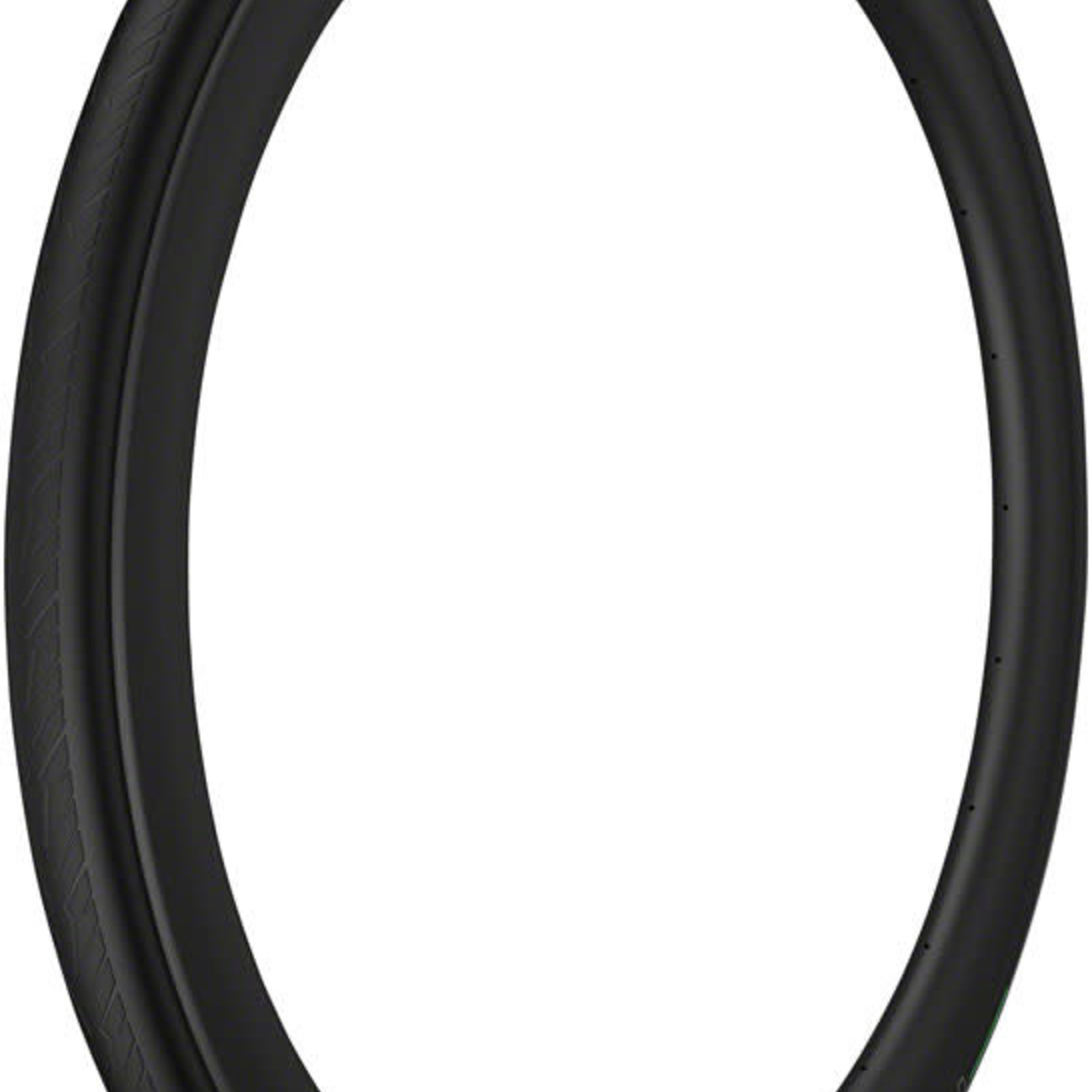 Pirelli Tire LLC Pirelli Cinturato Velo TLR Tire - 700 x 24, Tubeless, Folding, Black