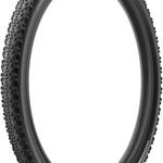 Pirelli Tire LLC Pirelli Scorpion XC RC Tire - 29 x 2.2, Tubeless, Folding, Black