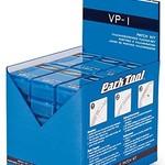 PARK TOOL Tire Part Park Vp-1 Vulcanizing Patch Kit Blueblack