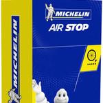 Michelin Michelin AirStop Tube - 700 x 18-25mm 52mm Presta Valve