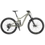 Scott SCO Bike Ransom 920 M