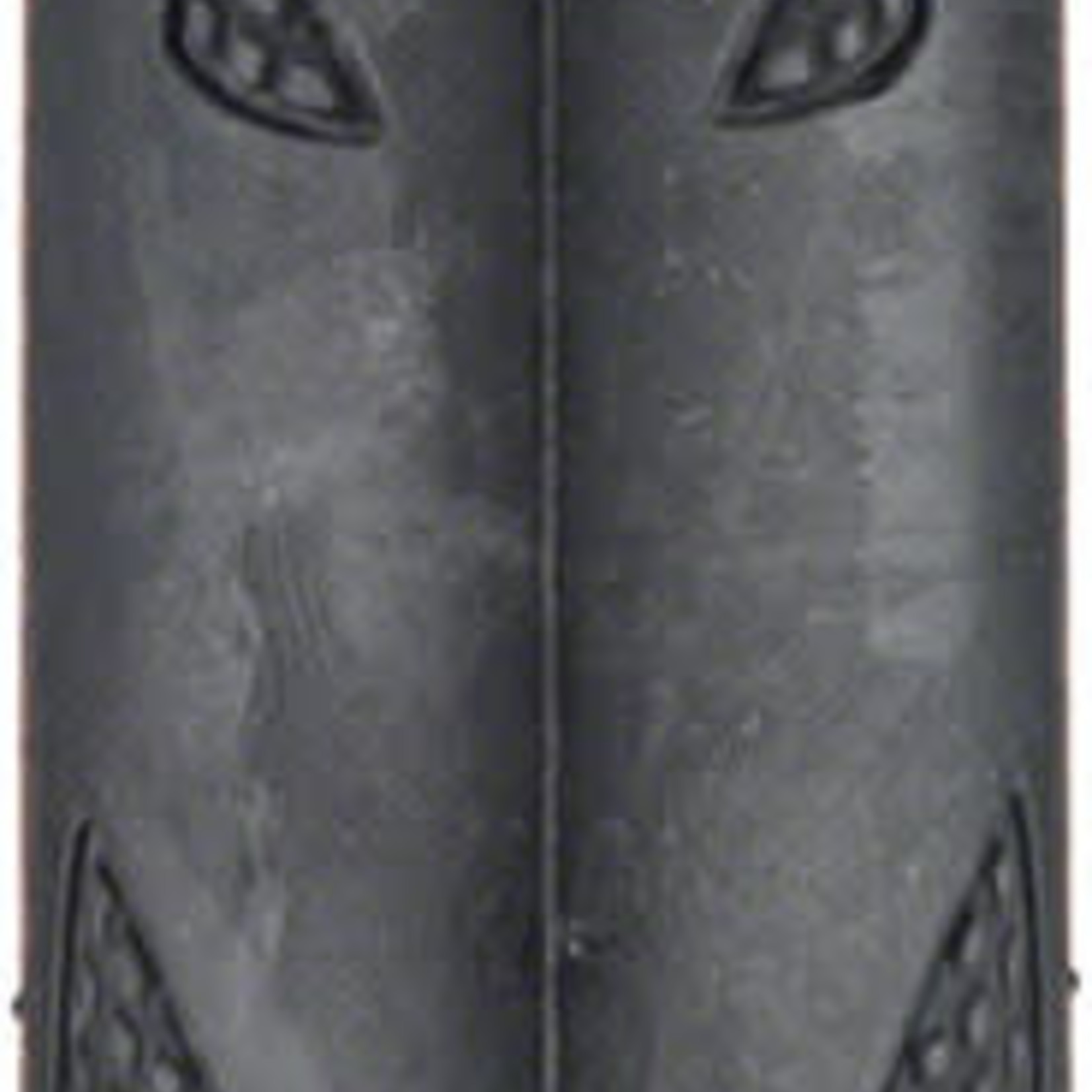 Continental Gatorskin 700 X 25 Black-Duraskin - Wire Bead