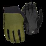 LIZARD SKINS Monitor Ignite - Olive Green