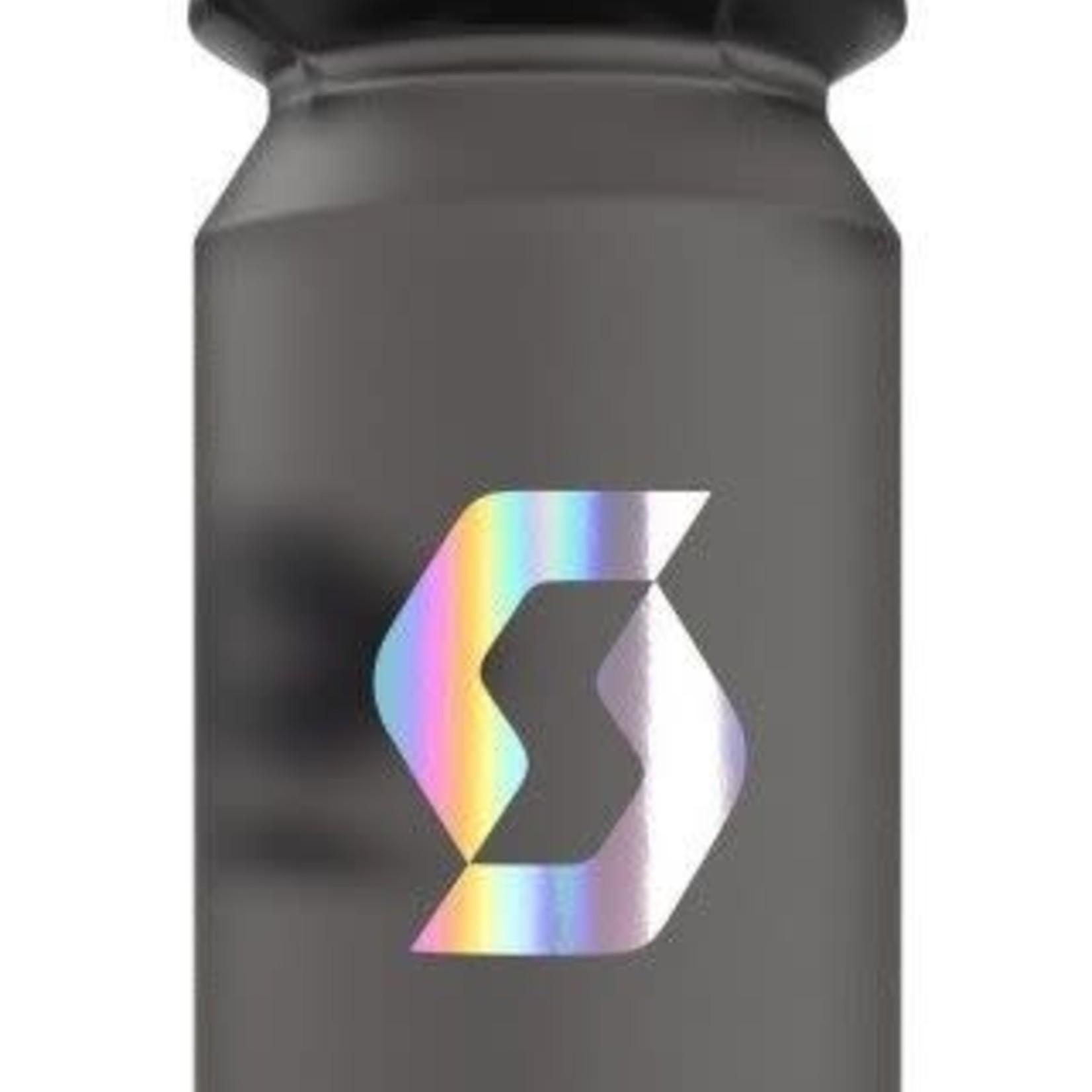 Scott SCO Water bottle Corporate G4
