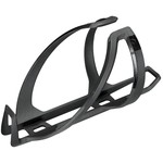 Syncros SYN Bottle Cage Coupe Cage 1.0