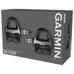 Garmin Garmin, Rally RS100, Pedals, Black, Pair