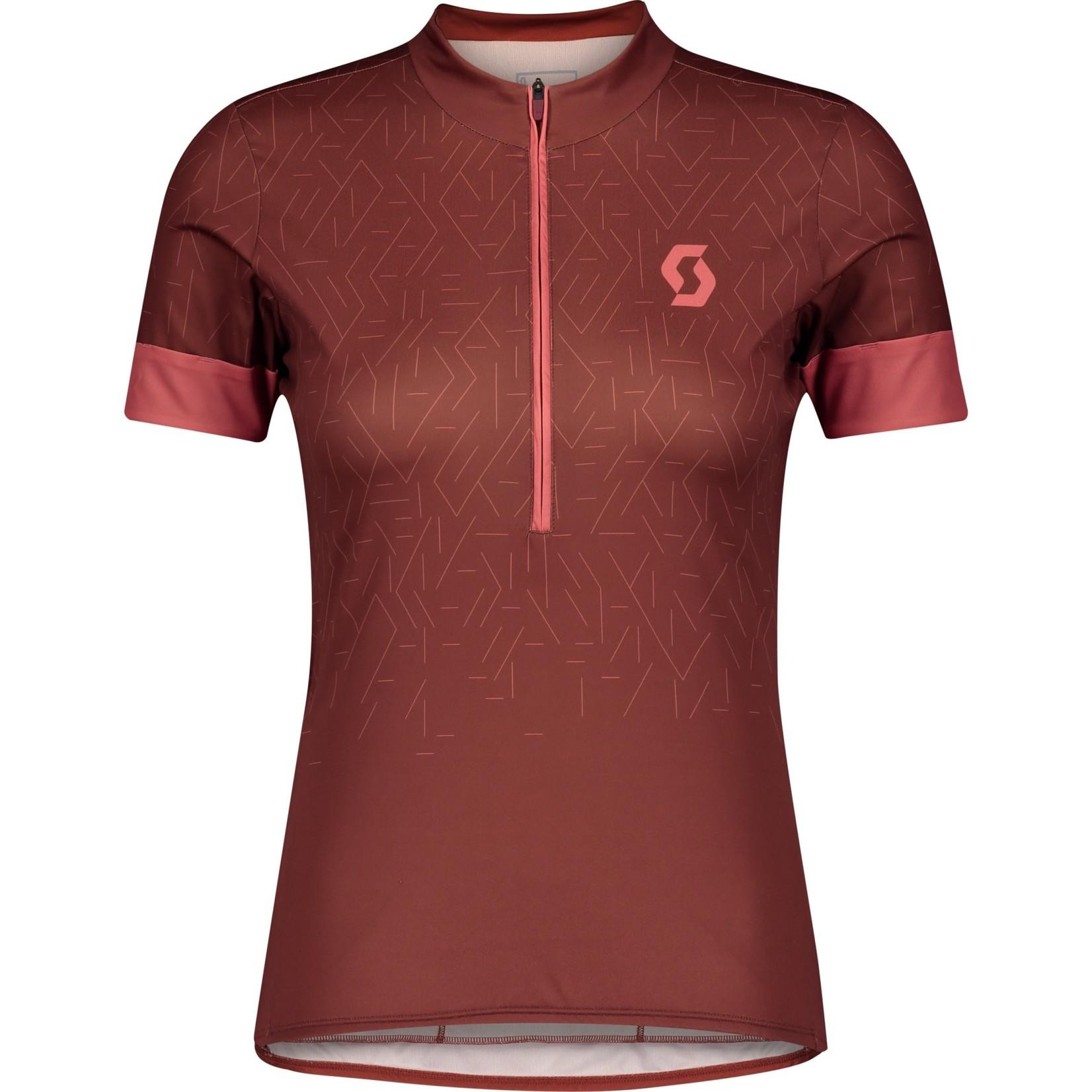 Scott SCO Shirt W's Endurance