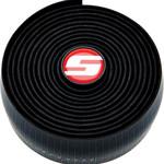 sram SRAM Red Handlebar Tape - Black