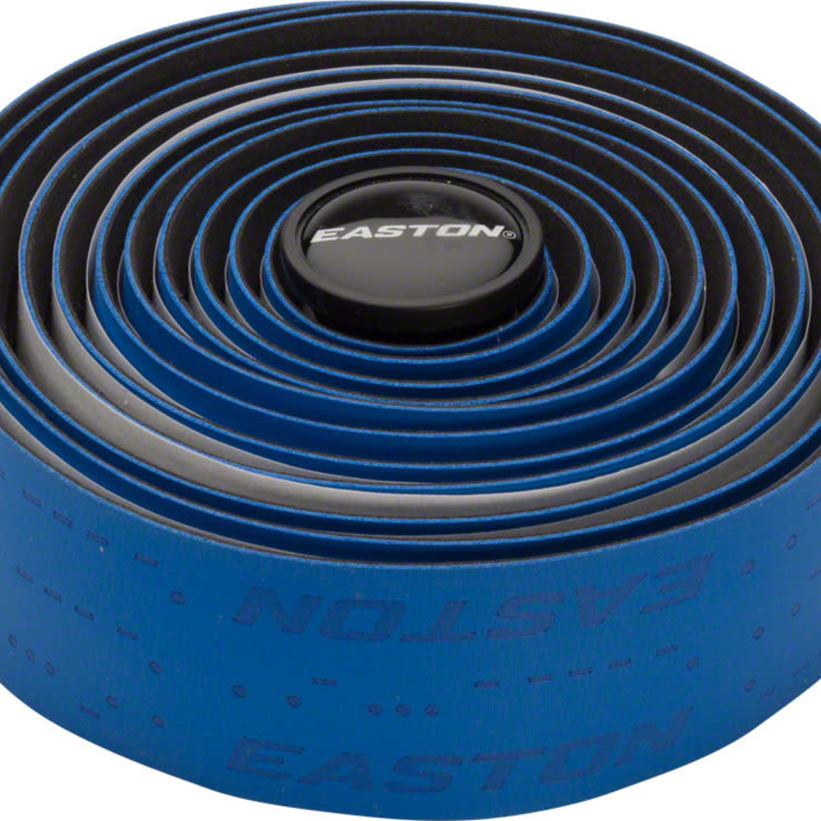 Easton Easton Microfiber Handlebar Tape Blue