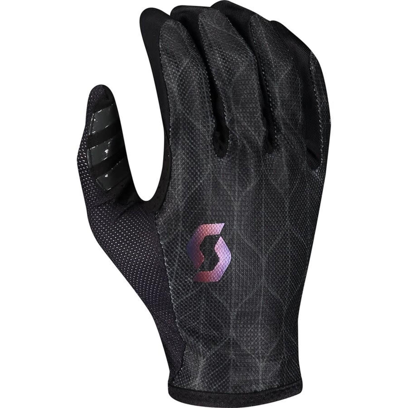 Scott SCO Glove Traction Contessa Sign. LF