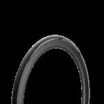 Pirelli Pirelli P ZERO Road Tire - 700 x 26, Clincher, Folding, Black