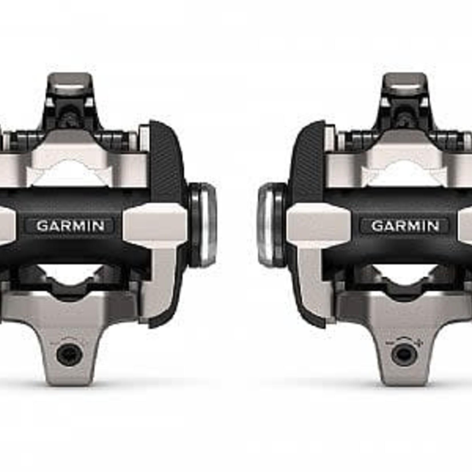 Garmin Garmin Rally XC Pedal Body Conversn Kit