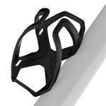 Syncros SYN Bottle Cage Tailor Cage 3.0 black 1size