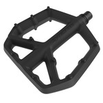 Syncros SYN Flat Pedals Squamish III black large