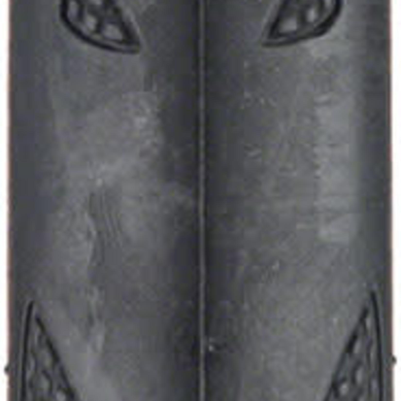 Continental Gatorskin 700 X 28 Black-Duraskin - Wire Bead