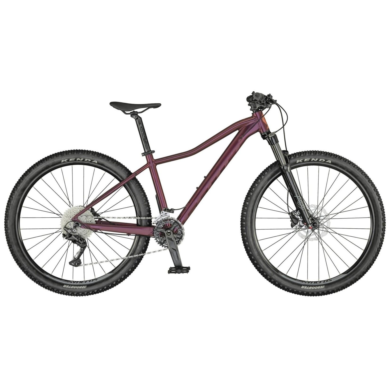 Scott SCO Bike Contessa Active 20 (KH) L