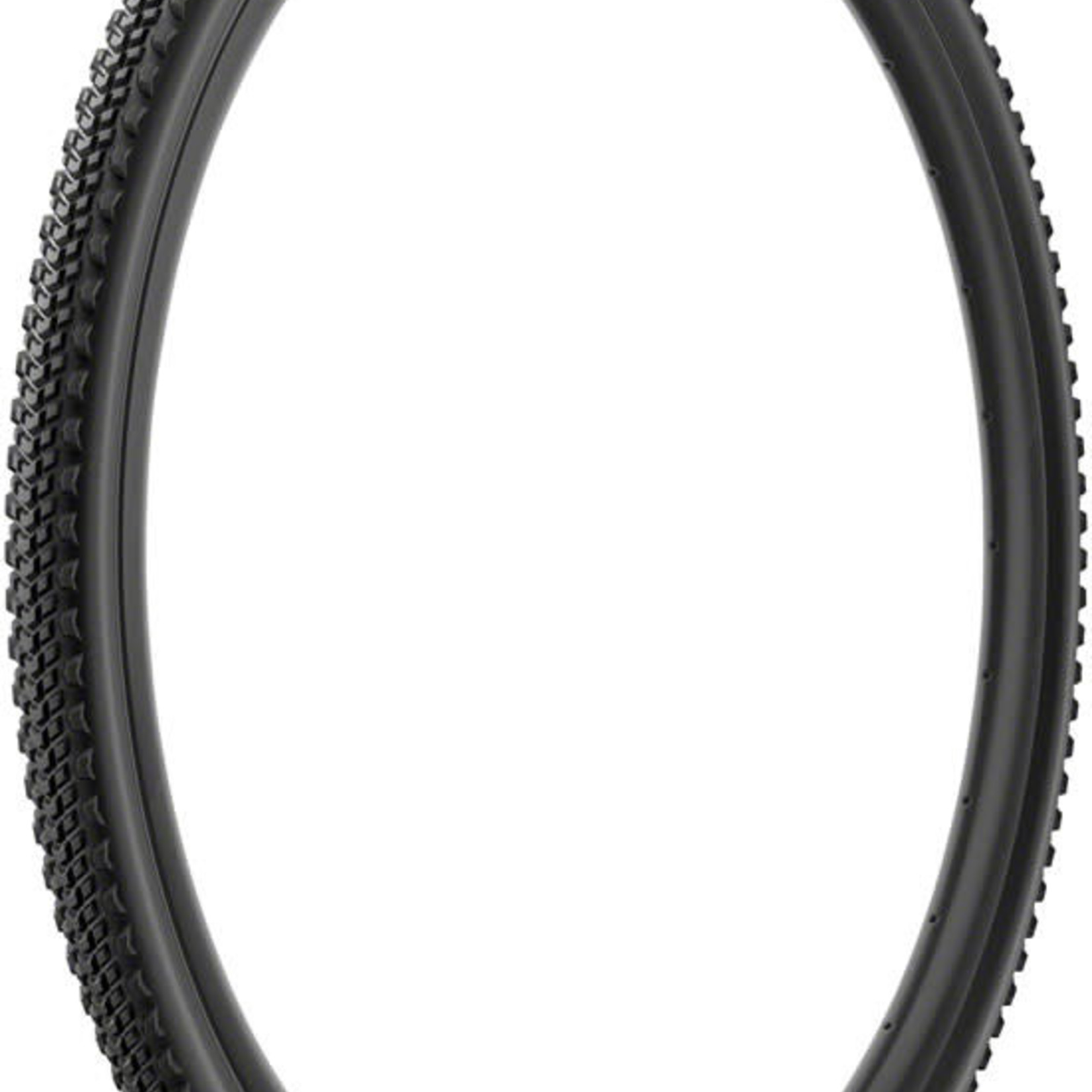 Pirelli Pirelli Cinturato Cross H Tire - 700 x 33, Tubeless, Folding, Black