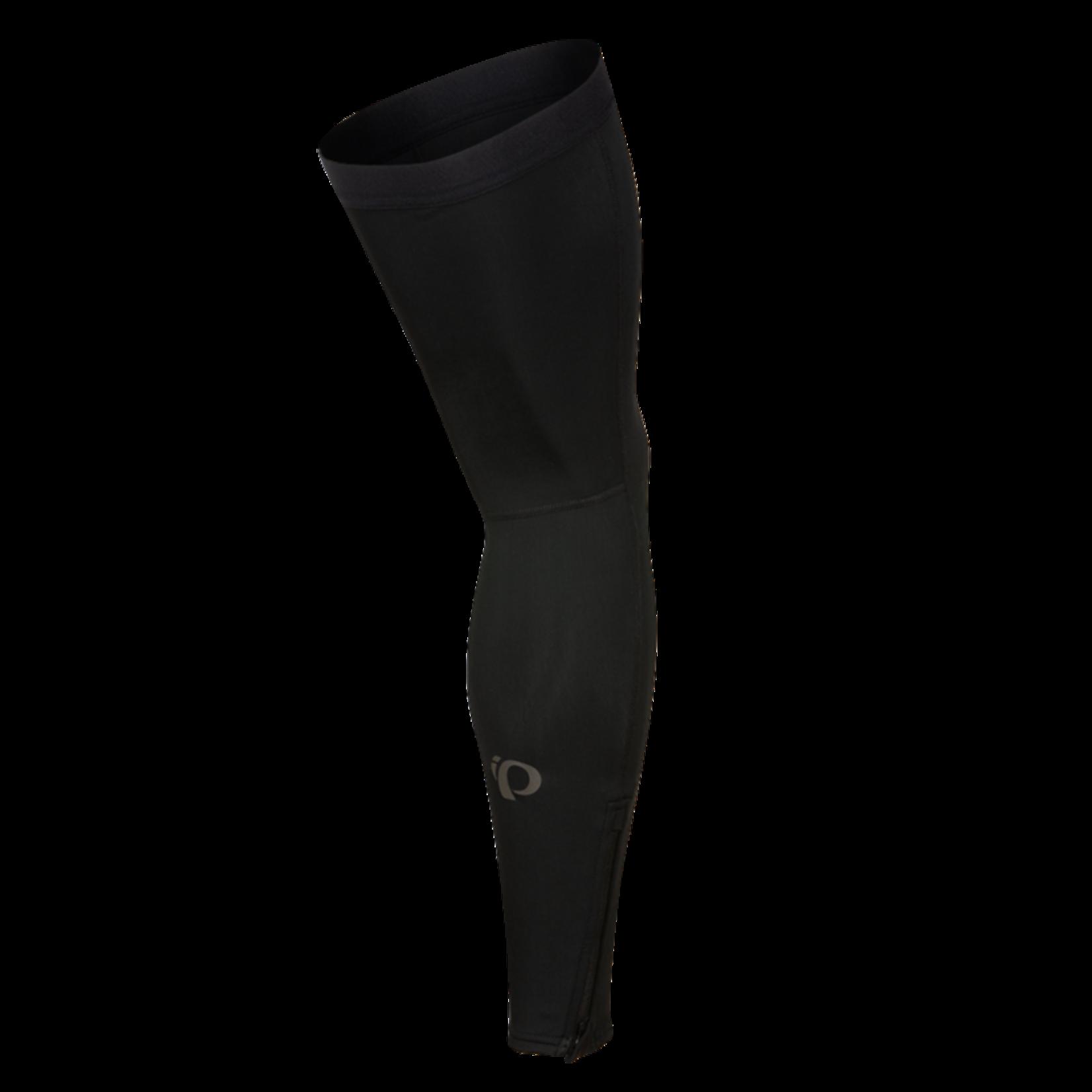 Shimano ELITE THERMAL LEG WARMER Pearl Izumi