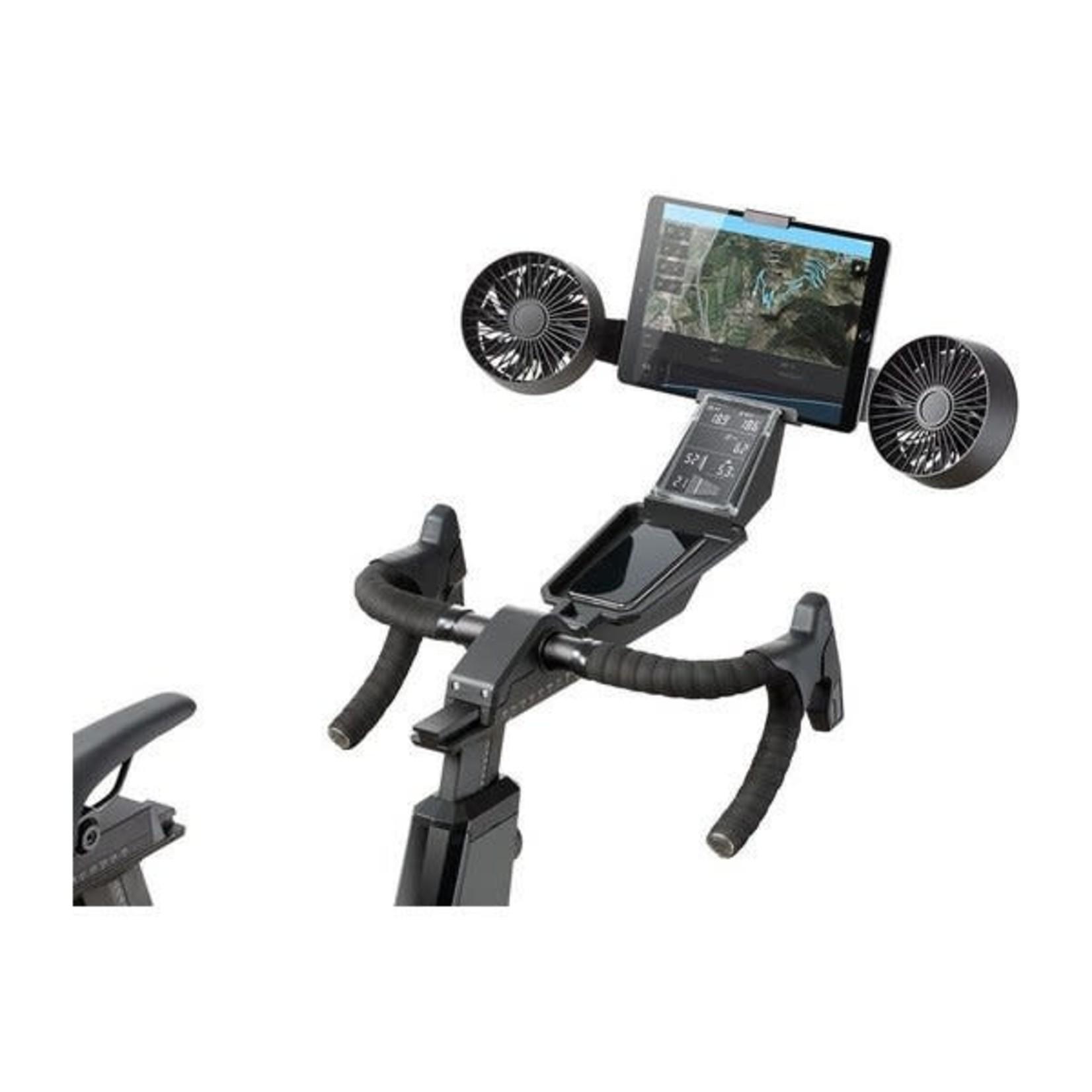 Garmin Tacx NEO BIKE Smart bike trainer