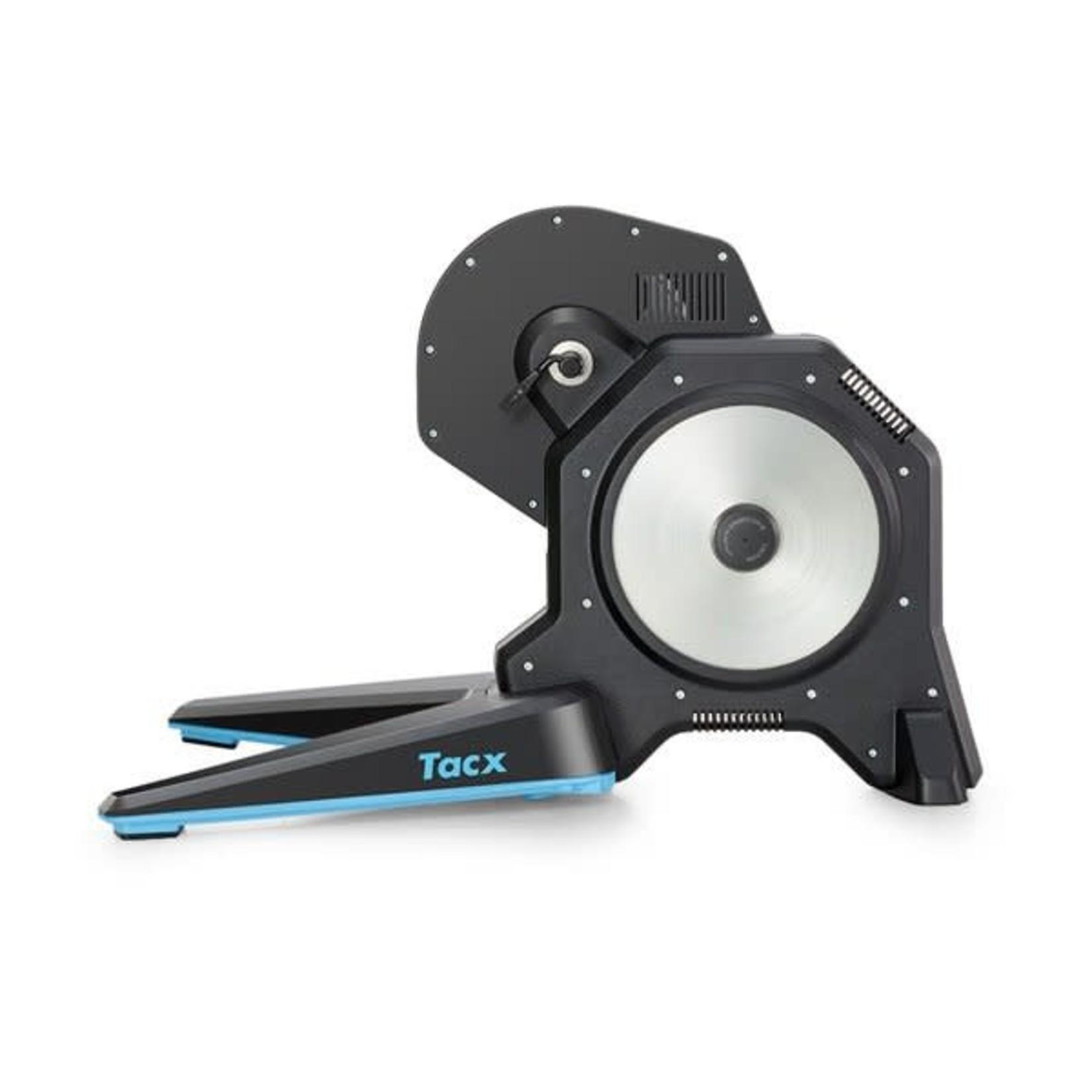 Garmin Tacx FLUX 2 Smart bike trainer