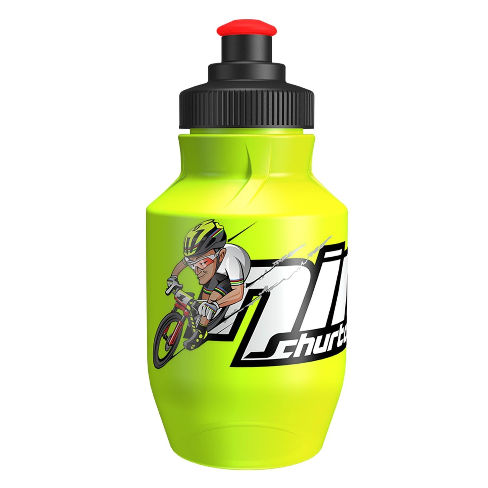 Syncros SYN Kids Bottle 1size