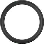 Pirelli Pirelli Cinturato Velo TLR Tire - 700 x 26, Tubeless, Folding, Black