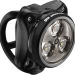 Lezyne Lezyne Zecto Drive 250 Lumens Headlight: Black
