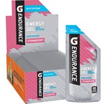 gatorade Gatorade Endurance Energy Gel, Strawberry