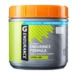 gatorade Gatorade Endurance Formula Powder Lemon-Lime