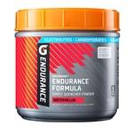 gatorade Gatorade Endurance Formula Powder, Watermelon, 32 Ounce