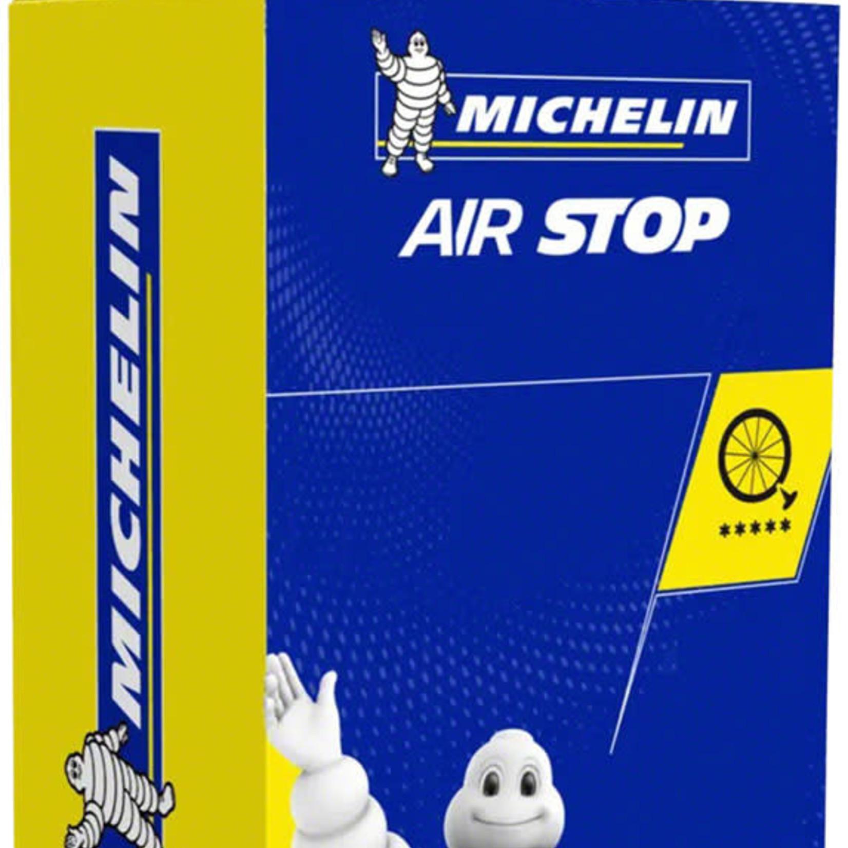 Michelin Michelin AirStop Tube - 700 x 25mm-32mm 40mm Presta Valve