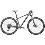 Scott SCO Bike Scale 970 dark grey (TW) Small