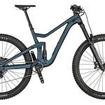 Scott SCO Bike Ransom 930 Small