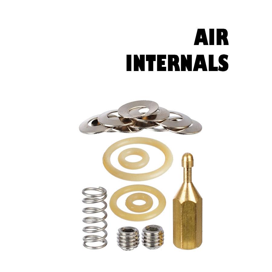 Air Internals