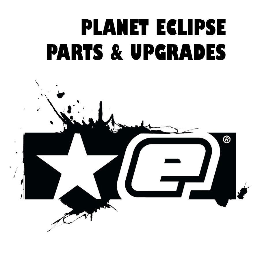 Eclipse Parts & Upgrades