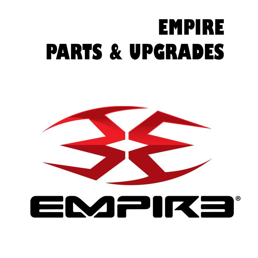 Empire Parts & Upgrades