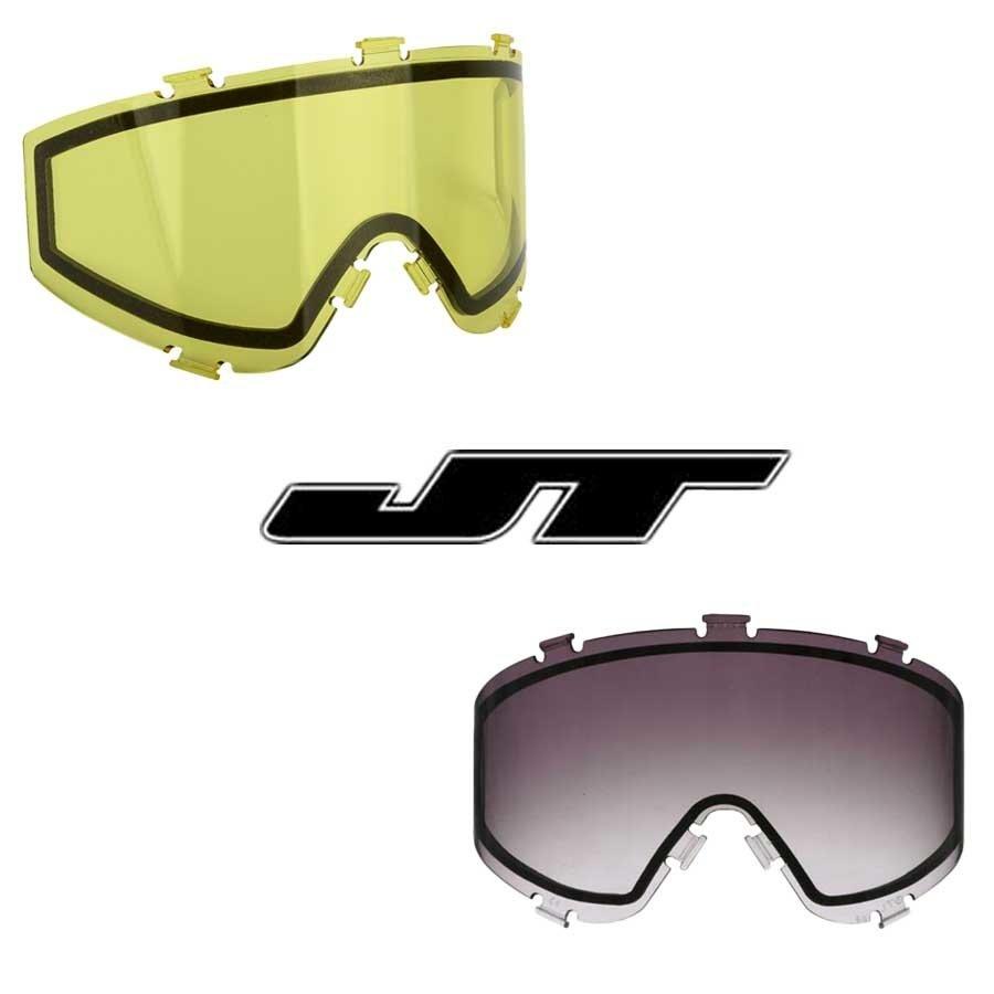 JT Lenses