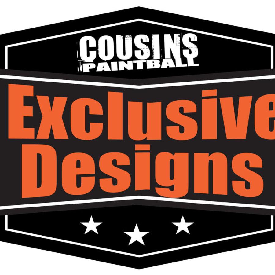 Cousins Exclusives