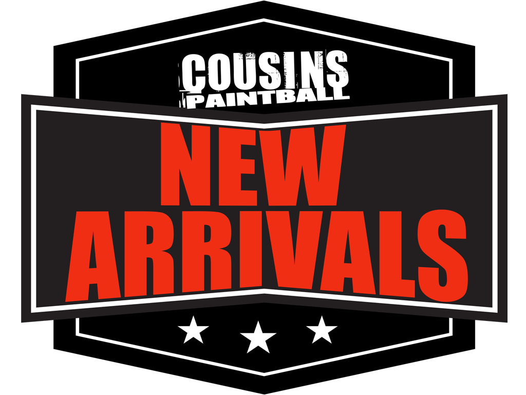Shop All Of Cousins Newest Items