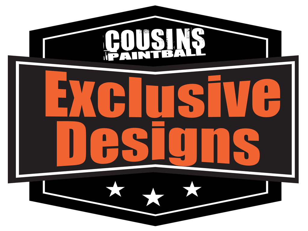 Explore All Of Cousins Exclusive Products
