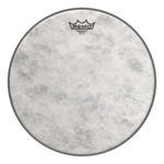 Remo Remo Fiberskyn Ambassador Bass Drum