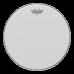 Remo Remo Coated Ambassador X Bass Drum