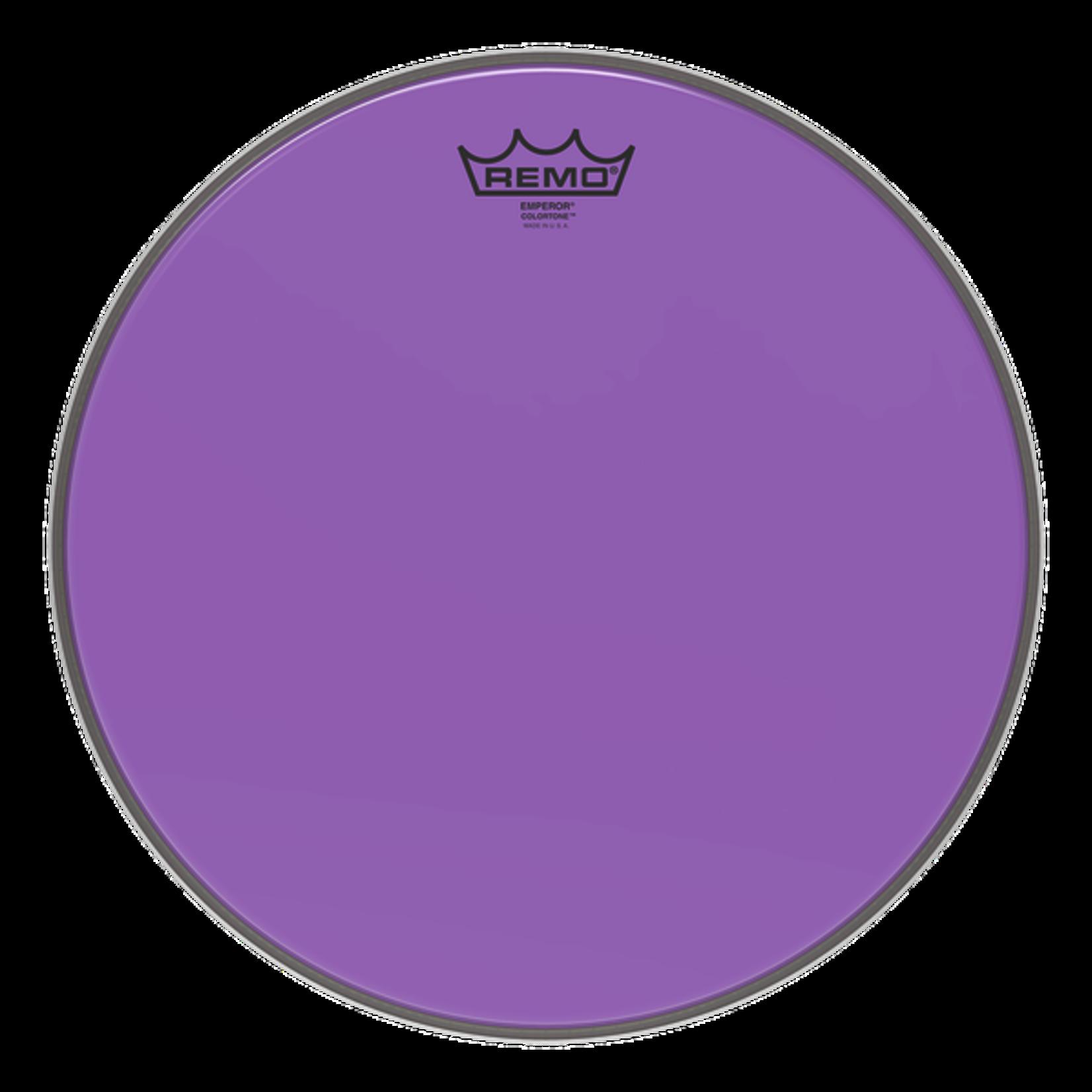 Remo Remo Colortone Emperor