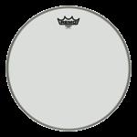 Remo Remo Clear Emperor Bass Drum