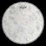 Remo Remo Fiberskyn Diplomat Bass Drum