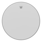 Remo Remo Coated Classic Fit Powerstroke 3 Bass Drum