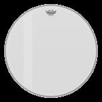 Remo Remo Coated Powerstroke 3 Feltone Bass Drum