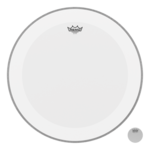 Remo Remo Coated Powerstroke 4 Bass Drum