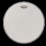 Remo Remo Suede Emperor Bass Drum